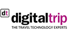 digitaltrip