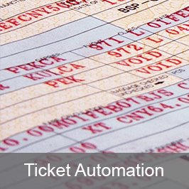 Productimage Ticket Automation
