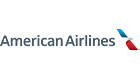 Logo American Airlines