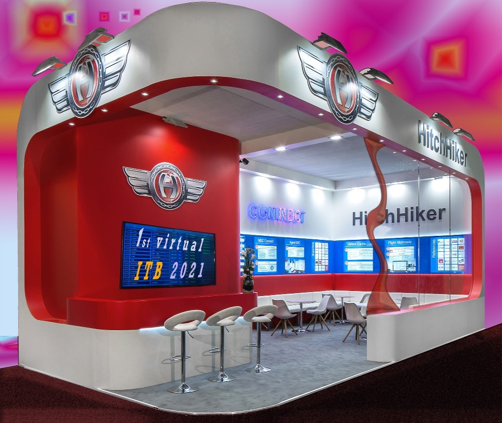 itb-stand-2021-highres-ohne-text